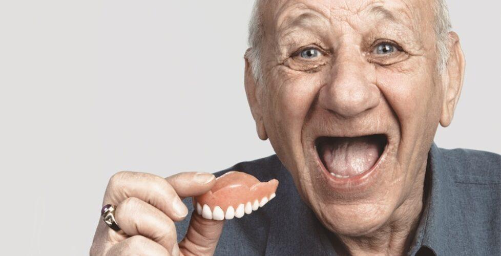 denti fissi 24h